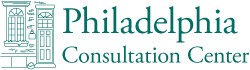 Philadelphia Consultation Center Logo